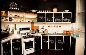simple kitchens medium size coffee decor kitchen theme sets themed paper wall most popular themes ideas