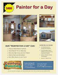 interior design fresh interior painting supplies home design popular excellent with home interior fresh interior