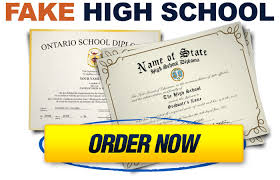 how to make a high school diploma com what do i need to make a high school diploma