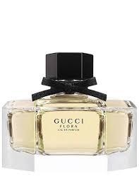 Gucci Flora By <b>Gucci Eau De Parfum</b> – Glam Fragrance & Beauty