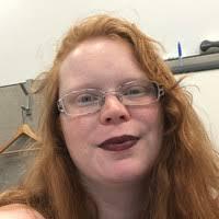Alicia Sherer - Expense Analyst - Calero Software | LinkedIn