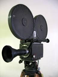 Free Film camera Stock Photo - FreeImages.com