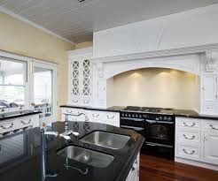 ... Large-size of Scenic Your House Design Kitchen Plus Designkitchen Plus  Your House Design Your ...