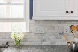 home depot kitchen tile backsplash inspire home depot tile backsplash awesome home depot tiles backsplash