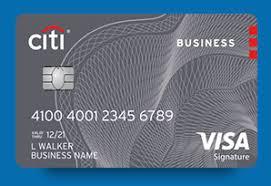 Costco Anywhere Visa Cards By Citi Costco