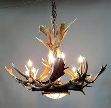 faux antler chandelier perfect ideas high definition wallpaper photos nz