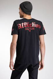 Affliction T Shirt Size Chart Affliction T Shirts Size Chart Toffee Art