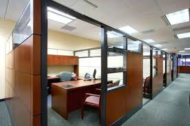 office partition design ideas. Partition In Office Design Click To View Designs India . Ideas T