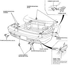similiar honda civic engine diagram keywords 1990 honda accord engine diagram related keywords suggestions 1990