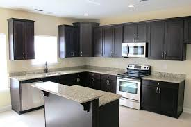 u shaped kitchen designs for small kitchens kitchen u shaped kitchen designs for small kitchens small