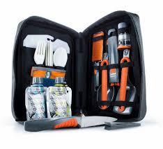 21 Cool Camping Gear \u0026 Gadgets