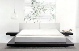 best bed frames. Full Size Of Cool Bed Frames With Design Uk Bournemouth Bedroom Catalogue Walmart Best Online Des