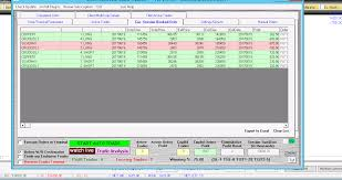 Robot Trading Software For Mcx We Provide Charting