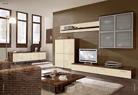 Interior Design For Lcd Tv In Living Room Unitdesign Latest Lcd Wall Unit Design In India Home Theater