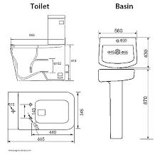ada bathroom sink. Handicap Sink Height Creative Ada Bathroom Drain . K