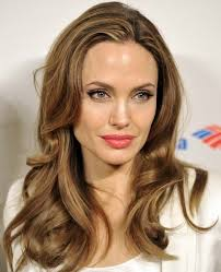 Long Hairstyle Images easy long hairstyle angelina jolie hairstyles popular haircuts 5819 by stevesalt.us