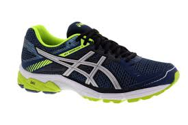 shoes size us to euro cheap asics mens gel innovate 7 running shoes size us 10 5 euro