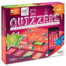 Jogos De Perguntas Quizzers Jogos De Perguntas Cayro