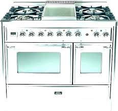 frigidaire stove top parts professional gas range cleaning pro ceramic