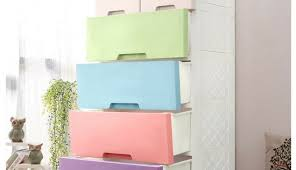 large size of nurse small shoes delectable closet drawers solutions white systems spaces for containers storage
