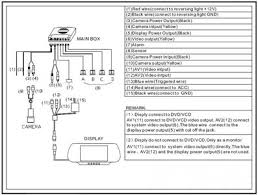 car monitor wiring diagram car wiring diagrams online 9da6c84 jpg car monitor wiring diagram