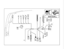 engine wiring harness replacet wiring diagram for you • 1995 sl500 engine wiring harness replacement mercedes benz forum rh benzworld org engine wiring harness replacement