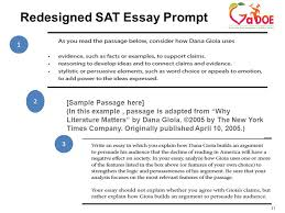 cover letter sat essay format sat examples resume ideas nothing sat example essays 18 best 25