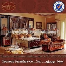 italian luxury bedroom furniture. 0026 italian luxury home bedroom furniture european classic set u