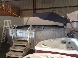 the spa king 14 photos hot tub pool 1649 se s niemeyer cir port saint lucie fl phone number yelp