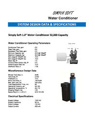 Home Soft Water Systems Water Filtration System I Water Softener I Reverse Osmosis I For Home