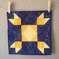 Classic Modern Quilts – Vintage Modern Quilts & Classic Modern Quilts is HERE! Adamdwight.com