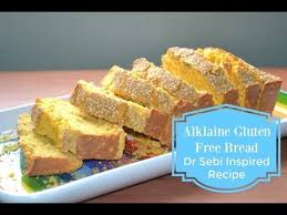 You could always ask to know the ingredients, and if it's made fresh ask them to. Alkaline Vegan Fishcake Sandwiches X2f Dr Sebi Inspired Recipe Youtube Dr Sebi Recipes Alkaline Diet Dr Sebi Recipes Alkaline Bread Recipe