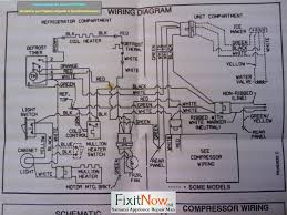 washer machine wiring diagram wiring diagram whirlpool washer troubleshooting codes at Wiring Diagram Whirlpool Washing Machine
