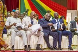 """Résultat de recherche d'images pour """"gouvernement ghaneen"""""""