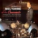 At the Crescendo 1954 and 1957