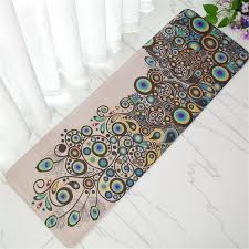 Kitchen Mats For Wood Floors Popular Wooden Floor Mats Buy Cheap Wooden Floor Mats Lots From