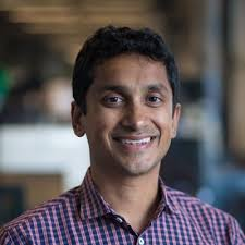Let's Humanize Finance Podcast 001: Premal Shah, Co-Founder and President  of Kiva | by Let's Humanize Finance | Medium