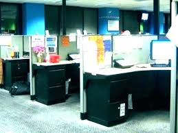 decorate office desk. Office Desk Christmas Decorations Interior Holiday Decorating Ideas  Elegant Top Door Celebration Throughout From . Decorate L