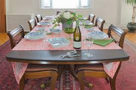 full size of dining room table table pads for dining room tables table covers felt