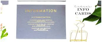 wedding accommodations template unique wedding invitations hotel accommodation cards and home