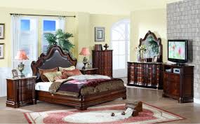 romantic traditional master bedroom ideas.  Ideas Romantic Traditional Master Bedroom Ideas Bedding Sets Intended