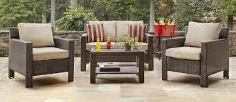 hampton bay beverly cushions patio