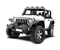 State line dodge kc in kansas city, mo, also serving overland park, ks and lee's summit, mo is proud to be an automotive leader in our area. Jeep Accessories Shore Customs