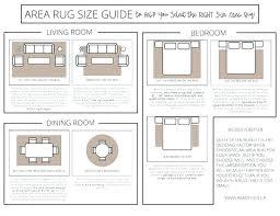 large rug sizes standard area rug sizes large size of standard area rug sizes standard area