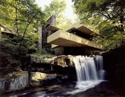 great architecture houses. Simple Architecture Fallingwater Also Known As Edgar Kaufman Sr Residence Was Named The Best  Alltime Work In American Architecture 1991 And Ranked 29th On List Of  And Great Houses