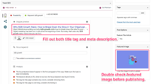 Seo Made Simple A Step By Step Guide For 2019
