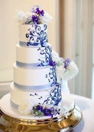Check It Out Prices Of Traditional Wedding Cakes In Nigeria D