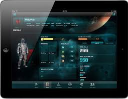 50 Games Like Planetside 2 for IOS iPhone 50 Games Like