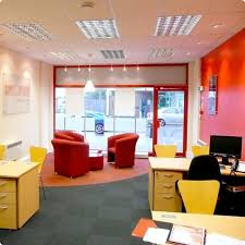 estate agent office design. Estate Agent Office Design. Modren Image Result For Agency Design