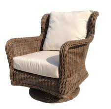 full size of decoration outdoor wicker patio furniture outside balcony furniture outdoor bistro patio sets clearance